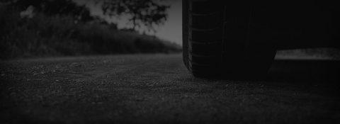 The Best Vehicle Repair WordPress Theme